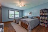 6005 Chalmers Drive - Photo 30