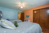 6005 Chalmers Drive - Photo 31