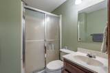 6005 Chalmers Drive - Photo 32
