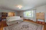 6005 Chalmers Drive - Photo 4