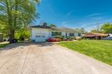 6005 Chalmers Drive - Photo 40