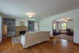 6005 Chalmers Drive - Photo 7