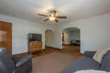6005 Chalmers Drive - Photo 8