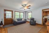 6005 Chalmers Drive - Photo 9