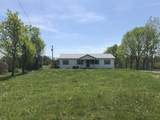 932 Old State Rd - Photo 1
