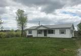 932 Old State Rd - Photo 2