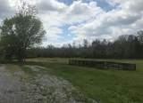 932 Old State Rd - Photo 24