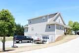 718 Rocky Springs Rd - Photo 40