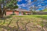 7158 Alice Springs Lane - Photo 23
