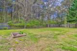 7158 Alice Springs Lane - Photo 25