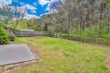 7158 Alice Springs Lane - Photo 26