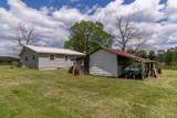 615 County Road 119 - Photo 19