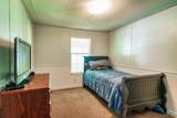 256 Clear Springs Rd - Photo 11