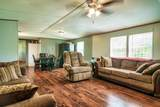256 Clear Springs Rd - Photo 3