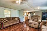 256 Clear Springs Rd - Photo 4