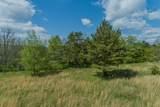 278 County Road 849 - Photo 6