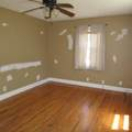 2504 Greenfield Lane - Photo 3