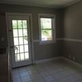 2504 Greenfield Lane - Photo 5