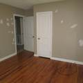 2504 Greenfield Lane - Photo 9