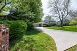 8726 Farmington Drive - Photo 2
