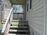 332 Cleveland St - Photo 2