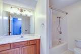 9509 Trails End Rd - Photo 15