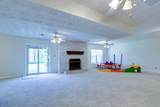 9509 Trails End Rd - Photo 20