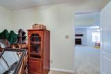 9509 Trails End Rd - Photo 21