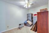 9509 Trails End Rd - Photo 22