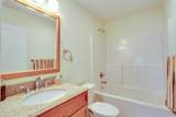 9509 Trails End Rd - Photo 23