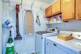 9509 Trails End Rd - Photo 26