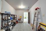 9509 Trails End Rd - Photo 27