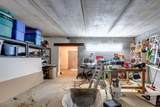 9509 Trails End Rd - Photo 28