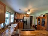 1282 Allensville Rd - Photo 13