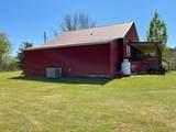1282 Allensville Rd - Photo 31