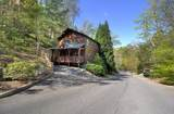652 Gatlinburg Falls Way - Photo 2
