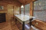 652 Gatlinburg Falls Way - Photo 22