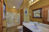652 Gatlinburg Falls Way - Photo 26