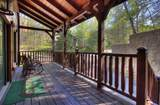 652 Gatlinburg Falls Way - Photo 3
