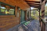652 Gatlinburg Falls Way - Photo 4