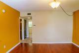 1211 Highland Ave - Photo 9