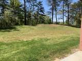 830 Golf View Blvd - Photo 25
