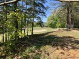 830 Golf View Blvd - Photo 26