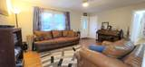 1415 Anderson Ave - Photo 14