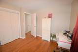 1415 Anderson Ave - Photo 19