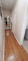 1415 Anderson Ave - Photo 21