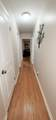 1415 Anderson Ave - Photo 22