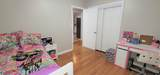 1415 Anderson Ave - Photo 24