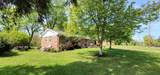 1415 Anderson Ave - Photo 26
