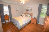 1415 Anderson Ave - Photo 5